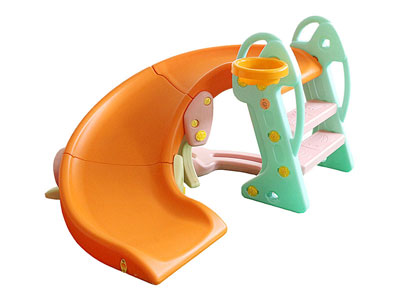 Small Indoor Slide for Toddlers Philippines SH-002