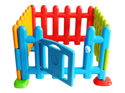 75cm High Baby Safety Playpen for Sale BP-009